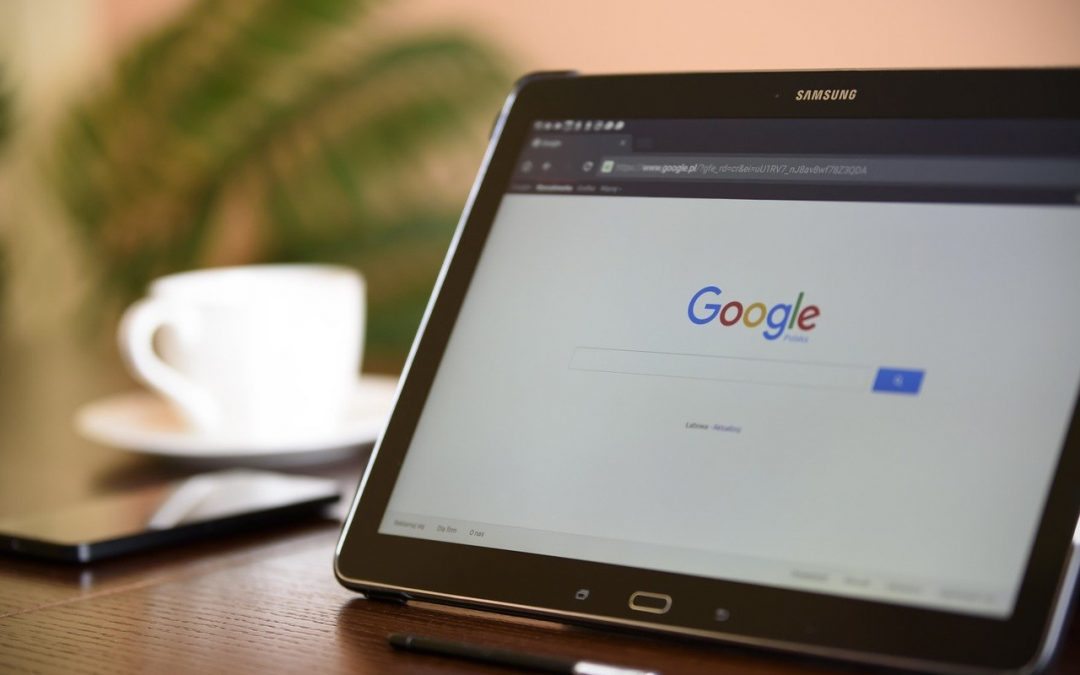 Effektives Google Marketing: Schöpfen Sie Ihr volles Google-Potenzial aus?